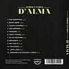 CD D'alma