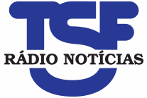 Interview on TSF Radio