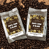 Coffee from Cabo Verde