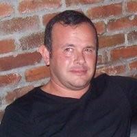 Omar Pucciarelli
