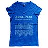 Island Rhythm T-Shirt